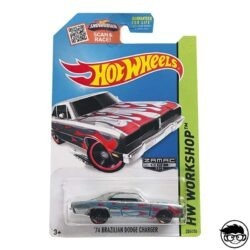 hot-wheels-74-brazilian-dodge-charger