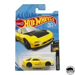 hot-wheels-95-mazda-rx-7