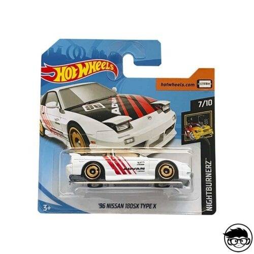 hot-wheels-96-nissan-180sx-type-x