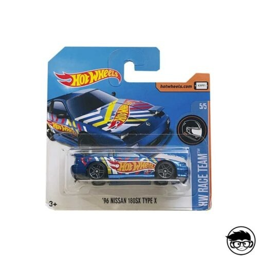 hot-wheels-96-nissan-180sx-type-x-hw-race-team-225-365-2017-short-card