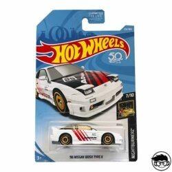 hot-wheels-96-nissan-180sx-type-x-long-card