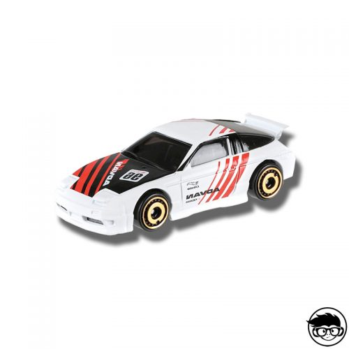 hot-wheels-96-nissan-180sx-type-x-loose