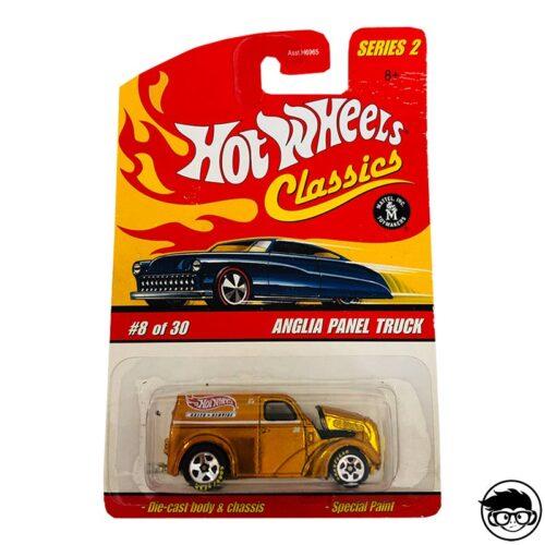 hot-wheels-anglia-gold-damage