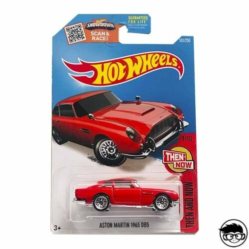hot-wheels-aston-martin-1963-db5-hw-then-and-now-101-250-2016-long-card