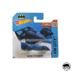hot-wheels-batman-live-batmobile-hw-city-65-250-2015-short-card
