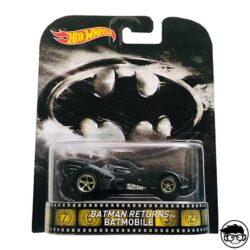 hot-wheels-batman-returns-batmobile