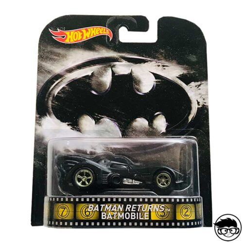 hot-wheels-batman-returns-batmobile