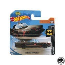 hot-wheels-batman-tv-series-batmobile