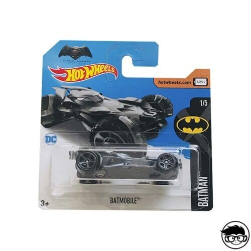 hot-wheels-batmobile-batman
