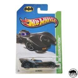 hot-wheels-batmobile-hw-imagination