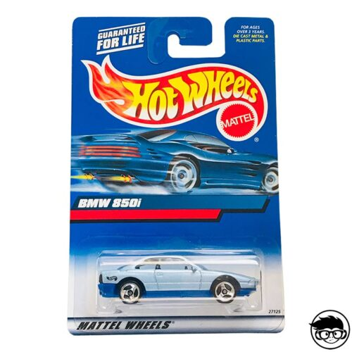 hot-wheels-bmw-850i