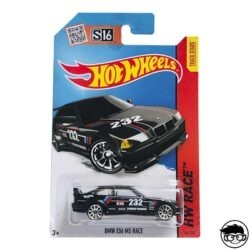 hot-wheels-bmw-e36-m3-race-black