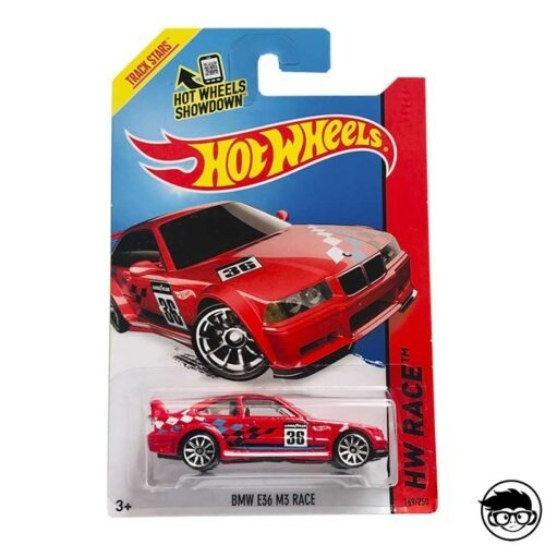 hot-wheels-bmw-e36-m3-race-red