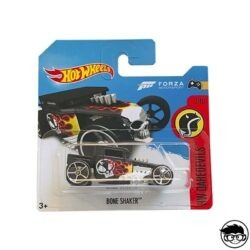 hot-wheels-bone-shaker-black