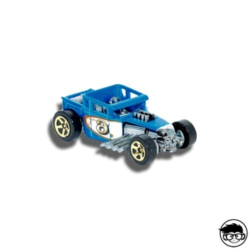hot-wheels-bone-shaker-blue-loose-long-card