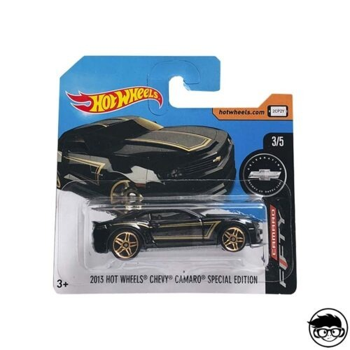 hot-wheels-camaro-special-edition