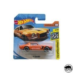 hot-wheels-chevrolet-70-camaro-hw-speed-graphics-346-365-2019-short-card