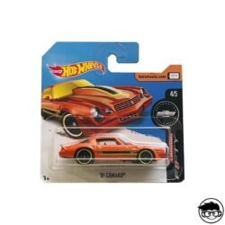 hot-wheels-chevrolet-81-camaro-camaro-fifty-361-365-2017-short-card