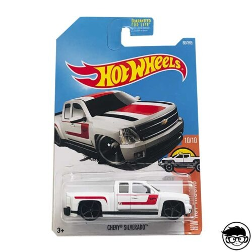 hot-wheels-chevy-silverado-hw-hot-trucks-60-365-2016-long-card