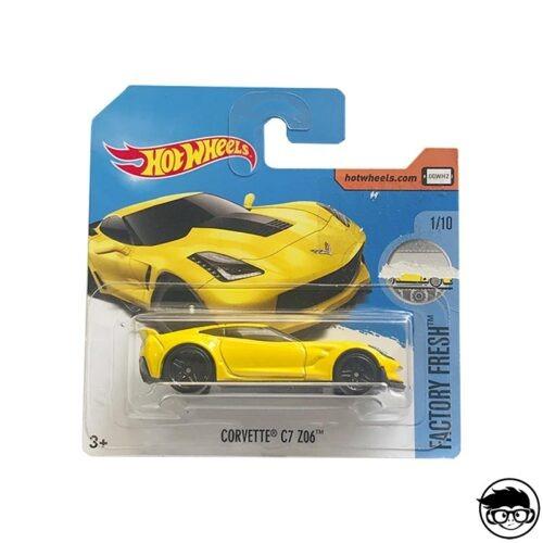 hot-wheels-corvette-c7-z06-yellow