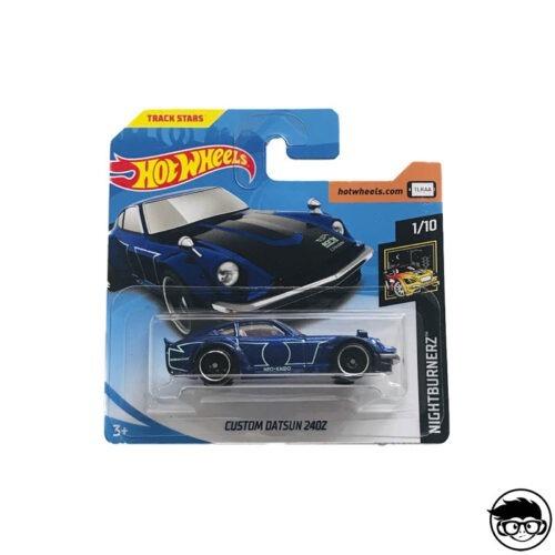 hot-wheels-datsun-custom-240z-nightburnerz-15-365-2018-short-card