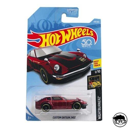 hot-wheels-datsun-custom-240z-nightburnerz-2018-long-card