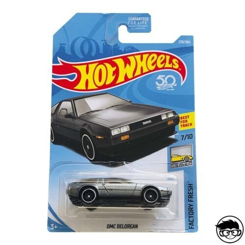 hot-wheels-dmc-delorean