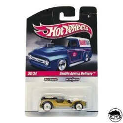 hot-wheels-double-demon-delivery-gold