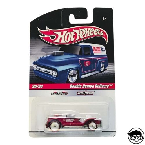 hot-wheels-double-demon-delivery-red