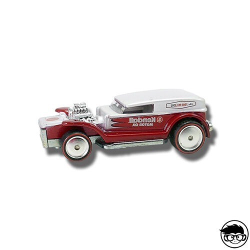 hot-wheels-double-demon-delivery-red-loose