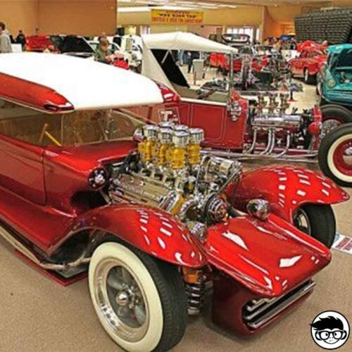 hot-wheels-double-demon-delivery-red-real