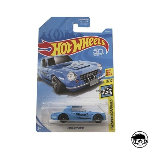 hot-wheels-fairlady-2000-hw-speed-graphics-55-365-2018-long-card