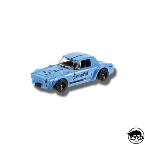 hot-wheels-fairlady-2000-hw-speed-graphics-55-365-2018-loose