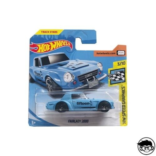 hot-wheels-fairlady-2000-hw-speed-graphics-55-365-2018-short-card