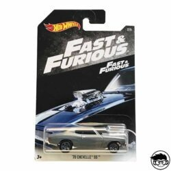 hot-wheels-fast-and-furious-70-chvelle-ss
