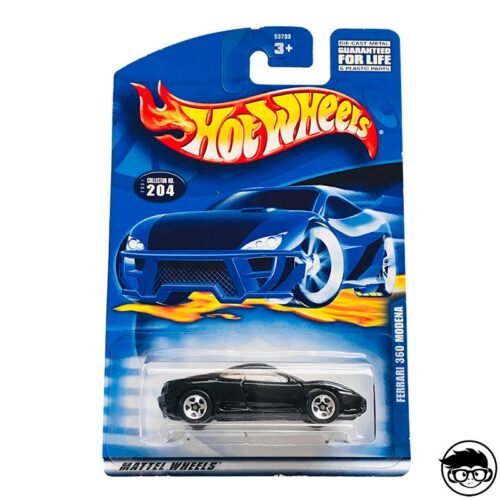 hot-wheels-ferrari-360-modena-2001-collector-204-long-card