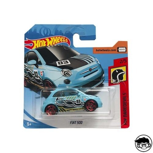 hot-wheels-fiat-500