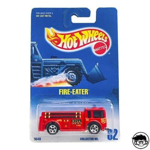 hot-wheels-fire-eater-red