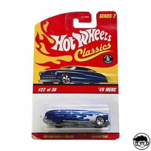 hot-wheels-ford-49-merc-classics-series-2-22-of-30-2006-long-card-3
