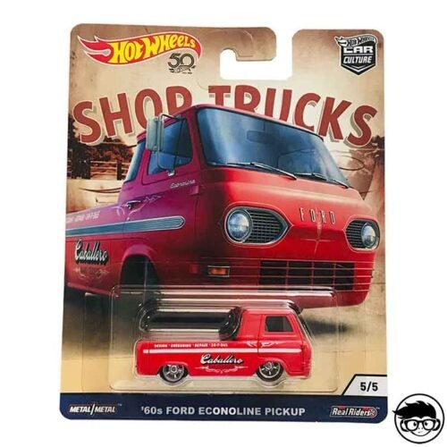 hot-wheels-ford-econoline-pickup
