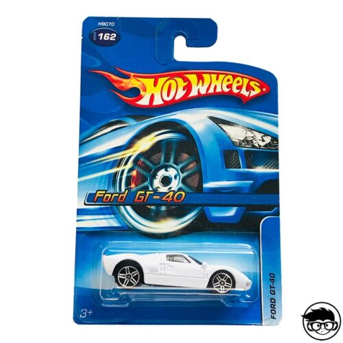 hot-wheels-ford-gt40-collector-2005-162-long-card