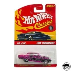 hot-wheels-ford-thunderbolt