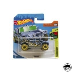 hot-wheels-hummer-humvee-dino-riders-250-365-2018-short-card