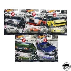 hot-wheels-japan-historics-2