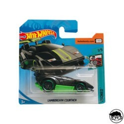 hot-wheels-lamborghini-countach