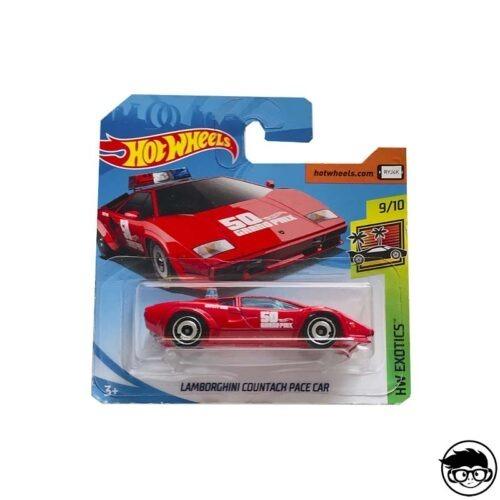hot-wheels-lamborghini-countach-pace-car-hw-exotics-217-365-2018-short-card