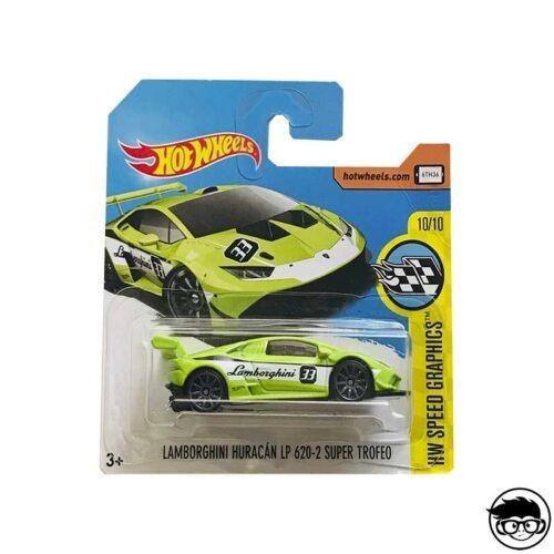 hot-wheels-lamborghini-huracan-lp-620-2-super-trofeo-hw-speed-graphics-319-365-2016-short-card