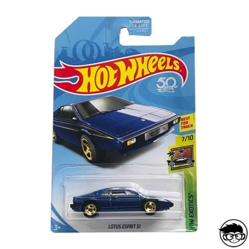 hot-wheels-lotus-esprit-s1-hw-exotics-2018-long-card