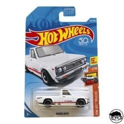 hot-wheels-mazda-repu