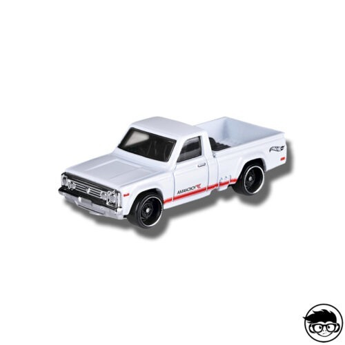 hot-wheels-mazda-repu-loose